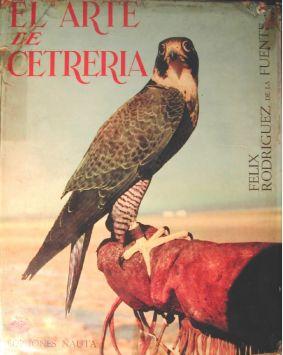 Curso gratis Cetreria Alcones y Aves Rapaces