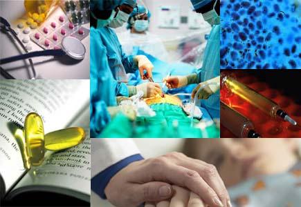 Cursos gratis de Medicina Psicologia y Salud en Aula Virtual online