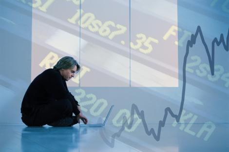 Cursos gratis de Negocios Empresas y Economia en Aula Virtual