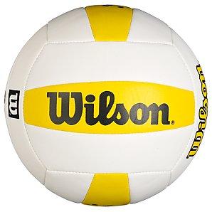 Balón Voley