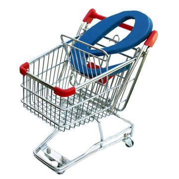 Curso de e-Commerce Comercio Electronico Compra Ventas virtuales Tienda Virtual