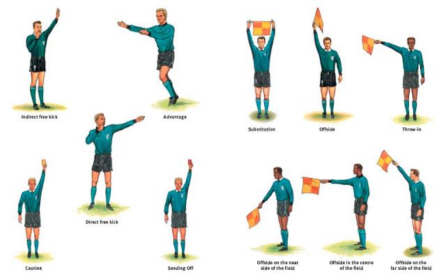 Reglas del Juego Curso-Arbitros-de-Futbol